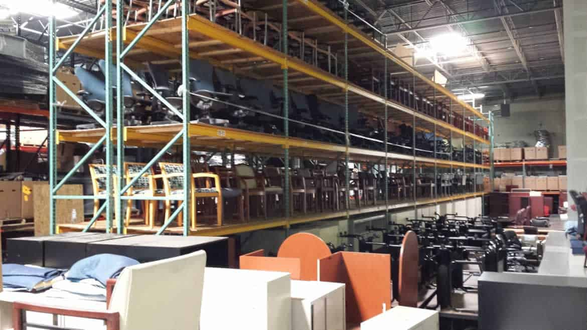 Used Office Furniture Dallas New Office Furniture