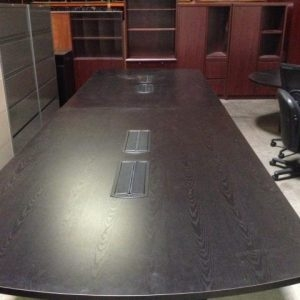 16ft-Conference-Table-w-Power-Data-Ebony