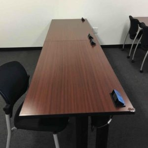 60x30-Pre-Owned-Training-Tables