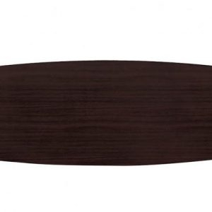 Pimlico 8′ Conference Table by DMI