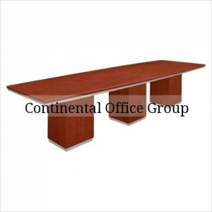 Pimlico 12′ Conference Table by DMI