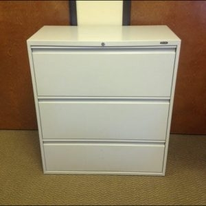 sale retailer 63e50 3de09 Storage & Filing Cabinets Used & New