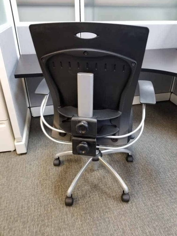 Used HB office chair