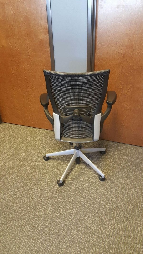 Used Haworth X99 Chairs