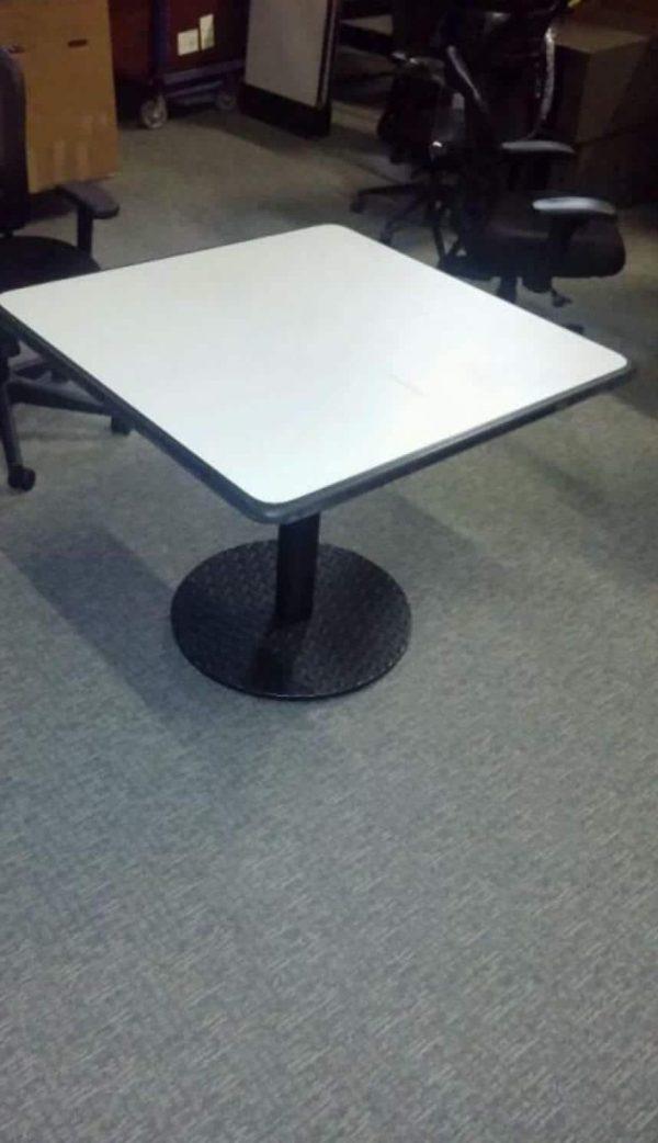 Herman-Miller-Flip-Top-Tables