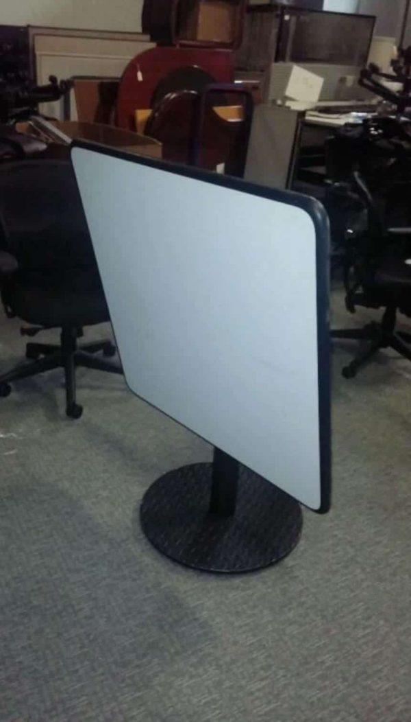 Herman Miller Flip-Top Tables Used