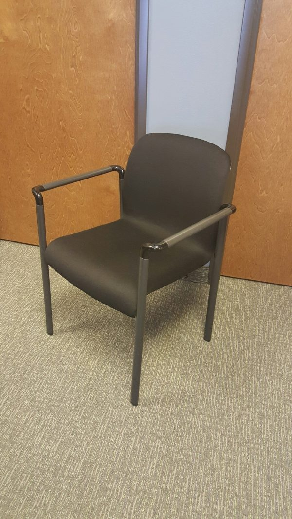 Used Herman Miller Guest Chairs