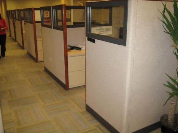 Kimball Workstation