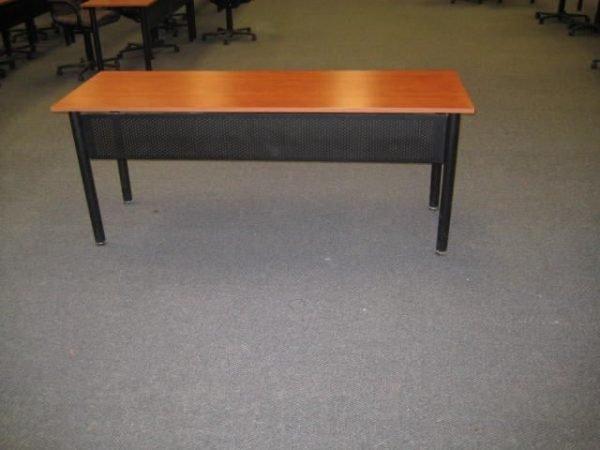 Used Mayline Training Tables