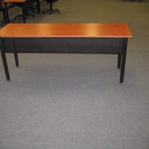 Used Mayline Training Tables