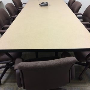 Used-4x10-Conference-Table