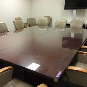 Used-8x10-Conference-Table-4-4x5