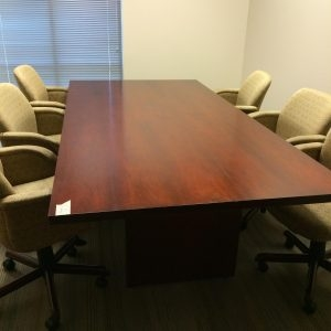 Used-Conference-Table-47.5inx96in