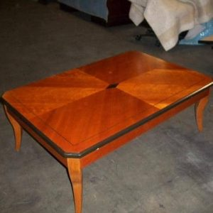Used Lobby Side Table