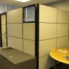 Used Steelcase Montage Cubicle