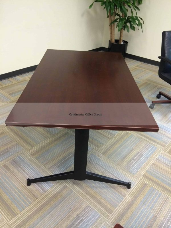 Used Training Tables 3ftX5ft