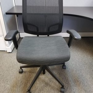 Preowned SitOnIt Mesh Office Chair