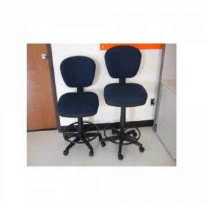 used drafting stools