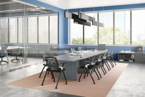 Boardroom Furniture - Project 1