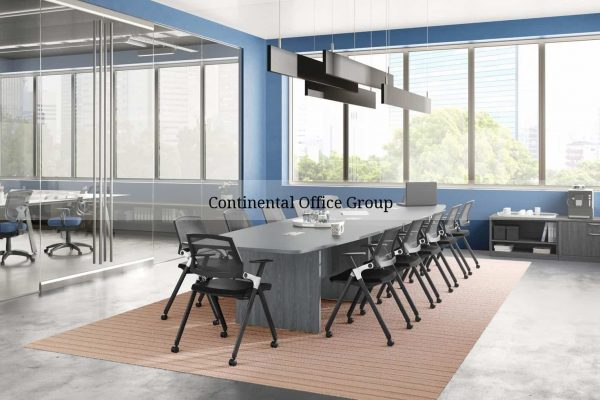 Boardroom Furniture - Project 1