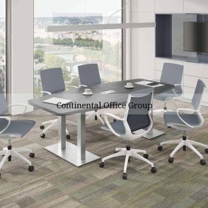 Boardroom Furniture - Project 16