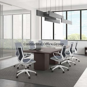 Boardroom Furniture - Project 9