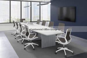 Boardroom Furniture - Project 3