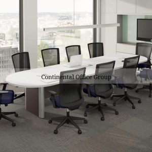 Boardroom Furniture - Project 6