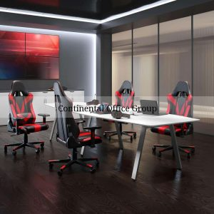 Boardroom Furniture - Project 4