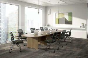 Boardroom Furniture - Project 2
