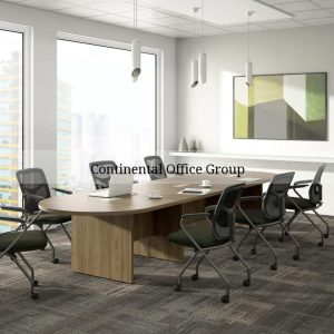 Boardroom Furniture - Project 2