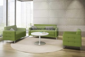 Reception Furniture - Project 13