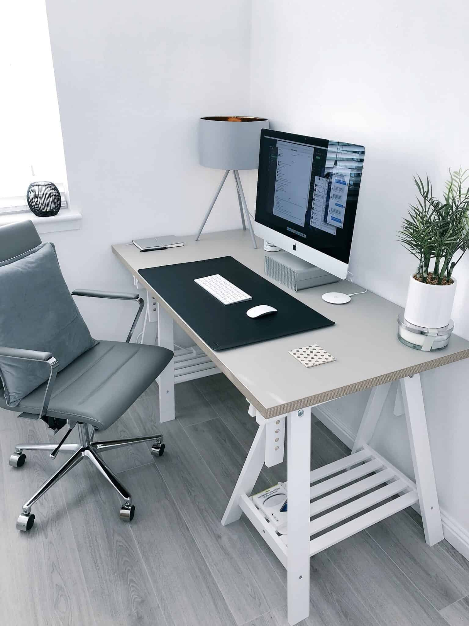 Used Home Office Furniture