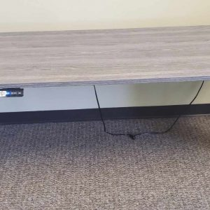 Used Sit Stand Office Desks Tables for Sale